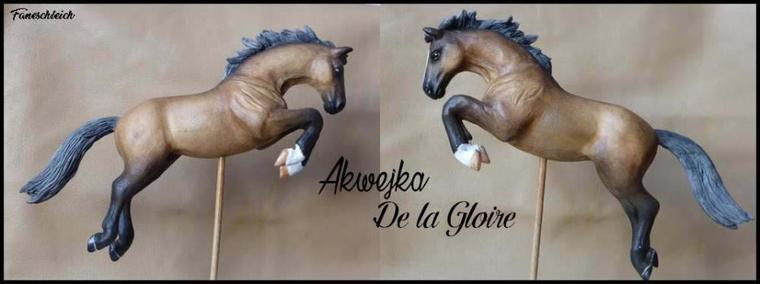 Akwejka