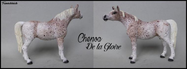 Chénoa