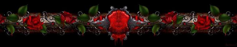Ombre de sang