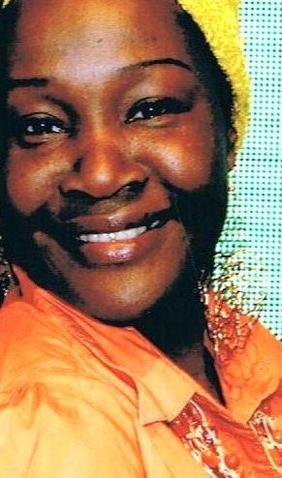 Festival tuSeo 2012: Lauryathe Bikouta redistribue les cartes
