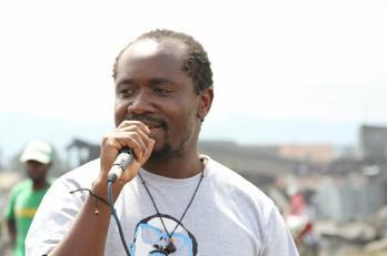 """le film """"Mabele na biso"""" bientôt sur les écrans congolais"""