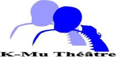 K-MU Théâtre Espace culturel change d'adresse