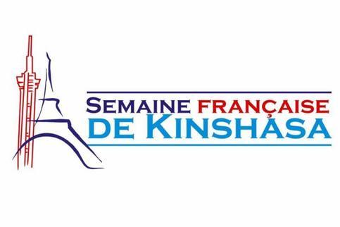 Semaine Française de Kinshasa annoncée au mois de mai