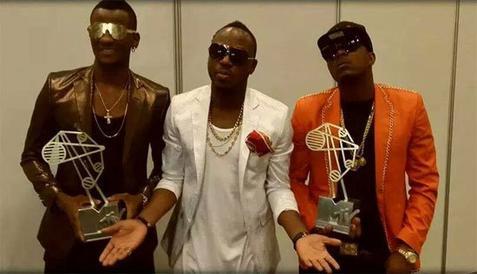 Musique africaine: Les Nigerians font la loi, Adieu l'ère de Quadra kora