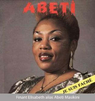 Cinéma: « Abeti Masikini, le combat d'une femme », bientôt  en avant-première à Kinshasa