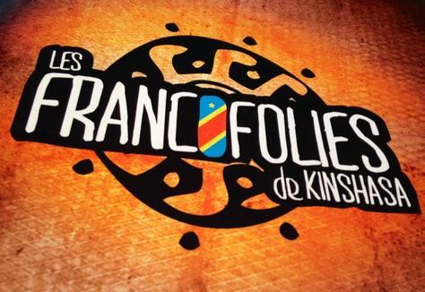 Les Francofolies de Kinshasa, enfin, se tiendront au mois de septembre 2015