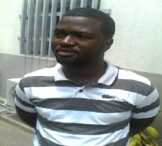 Semaine de l'écrivain congolais pour booster la litterature en RDC