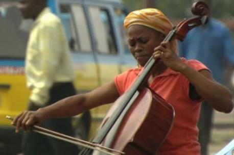 Musique classique en RDC, histoire et perspectives