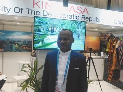 Tourisme: Kinshasa compte organiser le salon « Malebo »