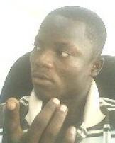 SITE OFFICIEL DE FABRICE MUAMBA FALOVE L'HOMME A LA POINTE