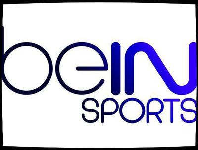 BeIn Sports, la chaîne 100% sport