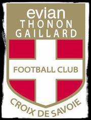 Le plus jeune club de France