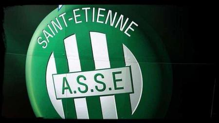 Le club le plus titré de France