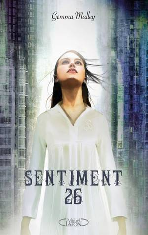 Sentiment 26 de Gemma Maley