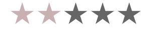 Cinquante nuances de Grey de E. L. James