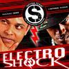 Spyda Team & Dj Weedim (Electroshock Sampler)