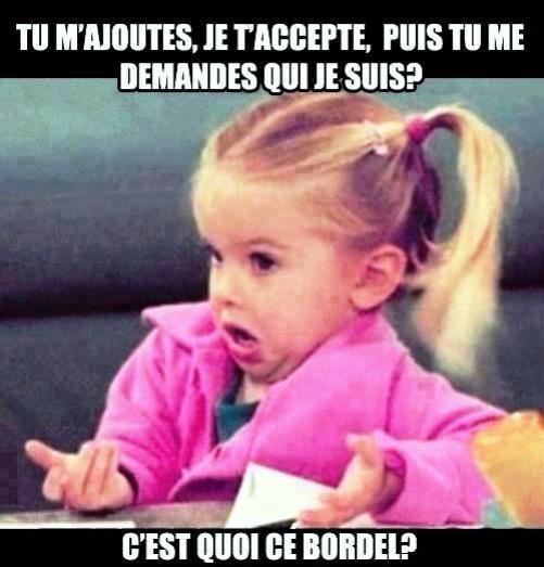 MDRR :)