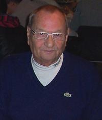 Notre ami Max Habert est décédé