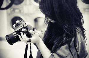 PhotoStory #7 Meilleure Amie