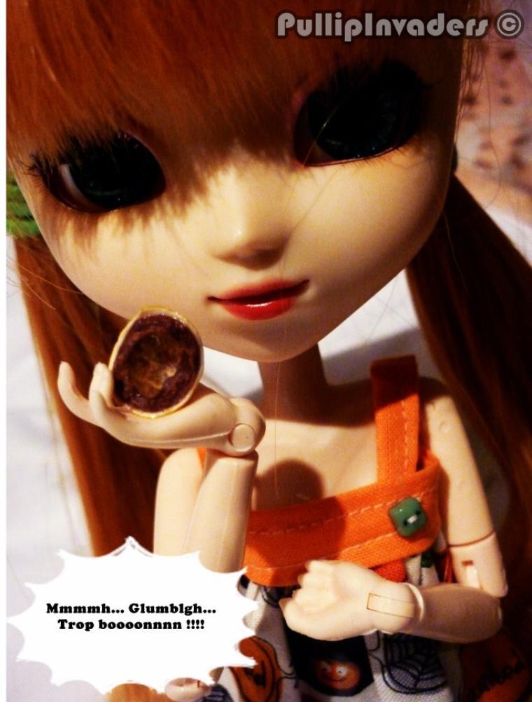 Le M&M's World ( 2 )
