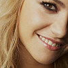 Pixie Lott ~ The Fall