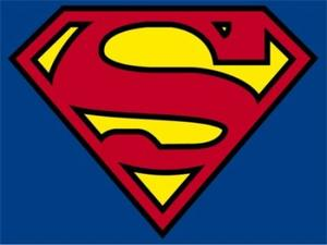 Super Man ^^^