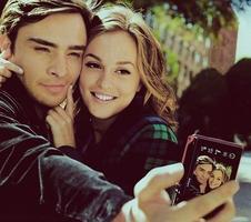 Et même aujourd'hui, je me souviens exactement du moment où je suis tombée amoureuse.