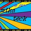 DJ JESS - MIKATECK