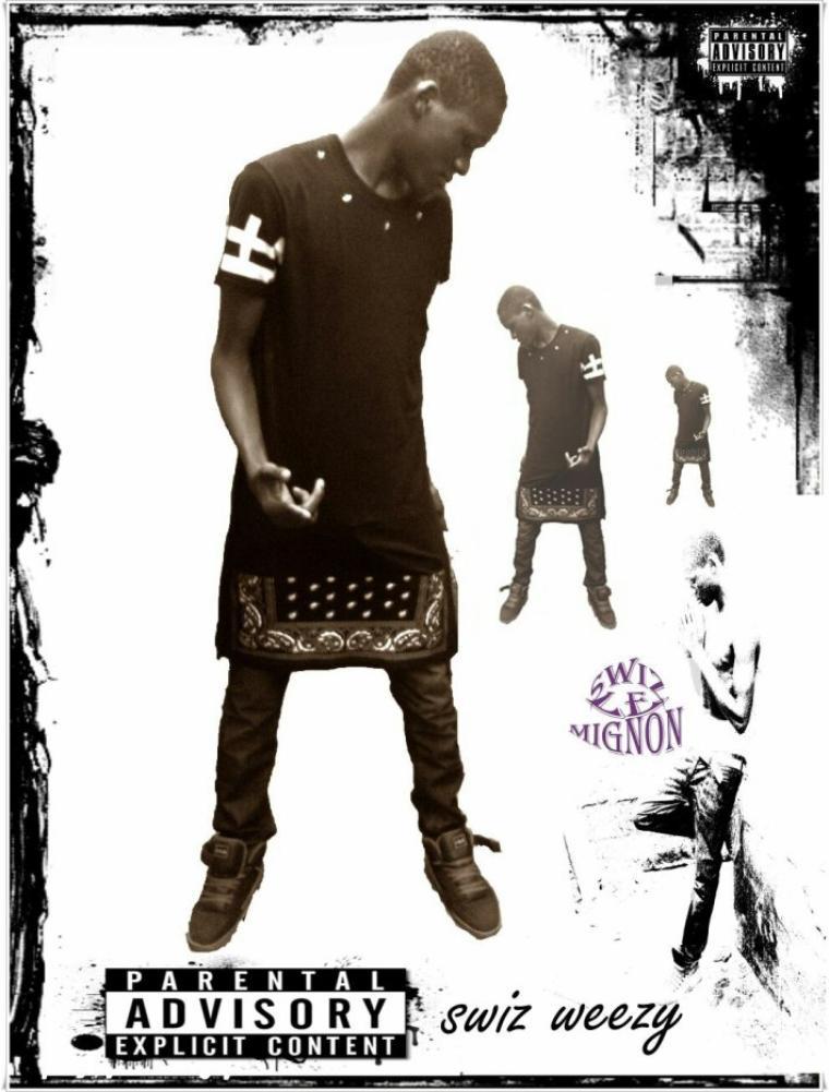 #Boy'z Swagger