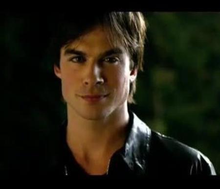 ---Quand je tue des gens, ils sont supposés rester morts.♥---By Damon Salvatore