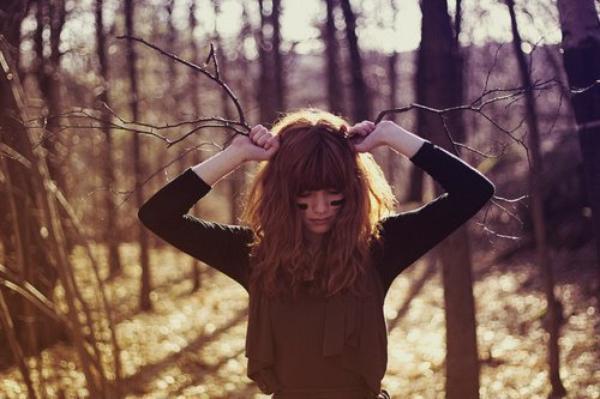 Ptn je t'aime,et ça me rend fou -Il te faut quoi pour que tu es le coup de foudre? Que je repasse devant toi ou comment ça se passe?