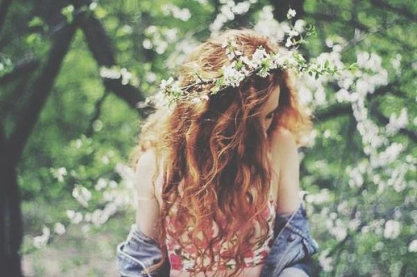 I'm sorry ..to be myself ♥ CitationsxxMalvina