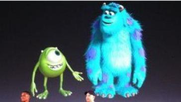 Monsters University (1)