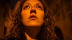 """HUYT OU L' IMPERMANENCE"" tourné à ""Kino Caen"""