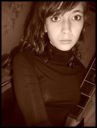 » Celle qui fais battre mon coeur.` ♥ '