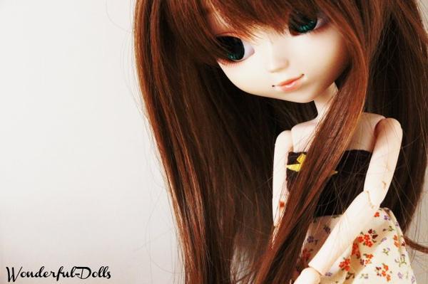 Alice / Yona