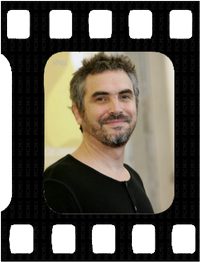 Les réalisateurs des films