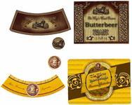 Comment faire de la bière au beurre