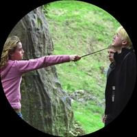 Top 5 des moments qui font sursauter dans Harry Potter