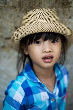 vietnam pays de mon pere