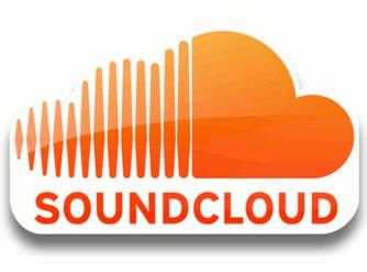 Nuovo widget su Skyrock: SoundCloud