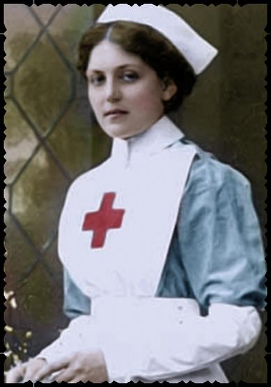 Violet Jessop : l'Hôtesse insubmersible