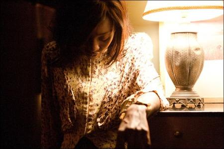Témoignage de Mélanie - Malédiction ou spiritisme ?