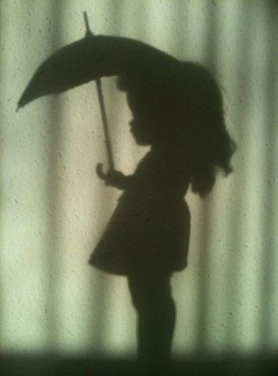 Témoignage de Laurine - La nuit des poupées