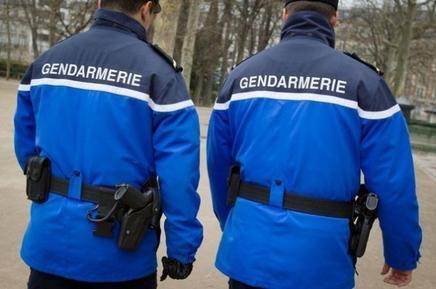 La Gendarmerie et le Paranormal : pas si incompatibles