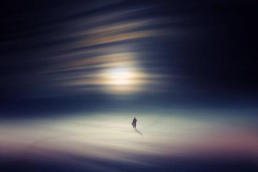 Témoignage de Yuna B : Ses expériences paranormales