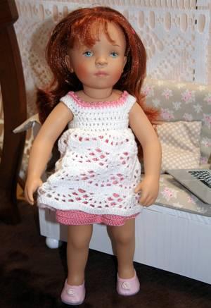 Un nouveau modèle de Lise