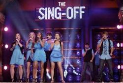 Le concours de chant bien et mal !