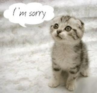 Désoler