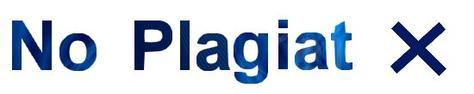 # Essayer d'imaginer un commencement à la hauteur de vos projets, ce sera déjà bien.